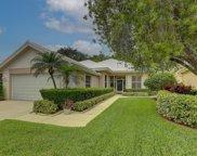 8647 Wakefield Drive, Palm Beach Gardens image
