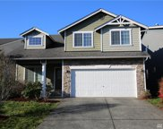 13916 25th Place W, Lynnwood image