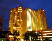 8500 Margate Circle Unit 1607, Myrtle Beach image