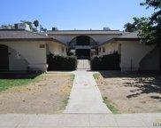 127 Wilson, Bakersfield image