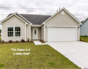 1561 Heirloom Dr., Conway image