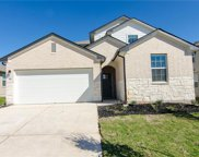 299 Fall Aster Drive, Kyle image