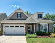 733  Bearcamp Way, Fort Mill image
