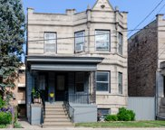 206 N Marion Street, Oak Park image