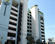 6804 N Ocean Blvd. Unit 1235, Myrtle Beach image