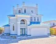 4715 S Atlantic Avenue, Ponce Inlet image