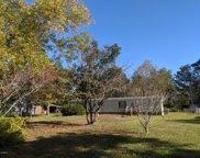 5809 Watermill Way, Wilmington image