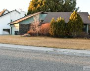 3230 Tipperary Lane, Idaho Falls image