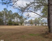 16677 Thompson Rd, Loxley image