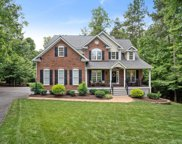 12206 Rosemead Court, Chesterfield image