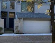 5990 Lindenshire Lane Unit 111, Dallas image