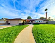 5709 Carter, Bakersfield image