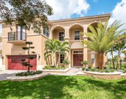 6263 Paradise Cove, West Palm Beach image