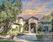 7760  Shelborne Drive, Granite Bay image