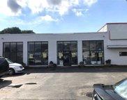 83 Woodbury  Rd, Hicksville image