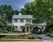 2509 Anderson Drive, Raleigh image