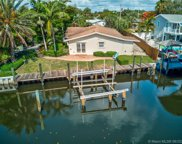 2561 Old Donald Ross Rd, Palm Beach Gardens image
