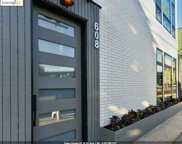 608 55th St, Oakland image