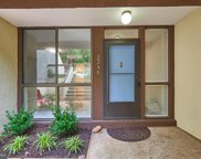 2246 S Randolph   Street Unit #1, Arlington image