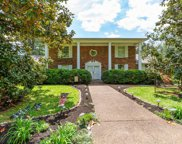 1411 Old Hickory Blvd, Brentwood image