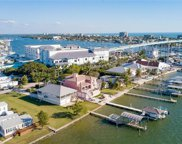 757 + 761 San Carlos DR, Fort Myers Beach image