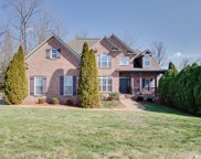 9719 Mountain Ash Ct, Brentwood image