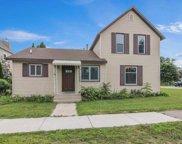 517 Pine Street, Elk Rapids image