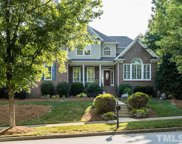 201 Middlecrest Way, Holly Springs image