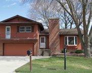 5600 Tecumseh Ave, Monona image
