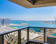 100     Harbor Dr     3006, Downtown image
