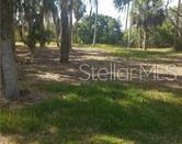 5353 Tropical Woods Court, Port Richey image