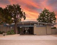 3730   E Larkstone Drive, Orange image