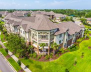 6809 Mayfaire Club Drive Unit #301, Wilmington image