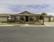 2349 S Legacy  Dr, St George image