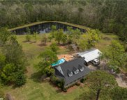 21650 County Ro Glass and Spivey Road, Robertsdale image