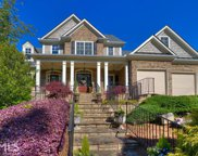 29 Charles St, Cartersville image