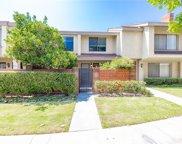 984   W Lamark Lane, Anaheim image