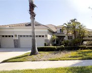6456 Indigo Bunting Place, Lakewood Ranch image