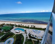 19111 Collins Ave Unit #1507, Sunny Isles Beach image