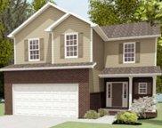 7417 Rose Water Lane, Knoxville image