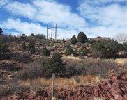 122 Crystal Valley Road, Manitou Springs image