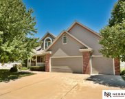 705 Fall Creek Road, Papillion image
