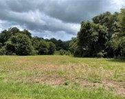 453 Long And Winding Road, Groveland image