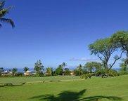 3950 Kalai Waa Unit T103, Maui image