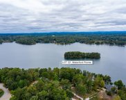 000 Hillview Dr/ Lot 121 Waterford Pointe, Seneca image