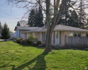 17524 160th St SE, Monroe image