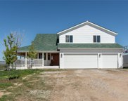 5941 South County Road 181, Byers image