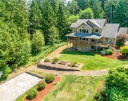 11000 NW Quiet Waters Way, Seabeck image