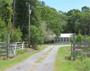 236 Abbeville Dr., Georgetown image