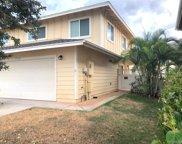 87-321 Mokila Place, Oahu image